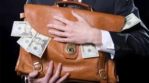 derecho penal económico insolvencia punible