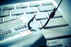 phishing robo datos