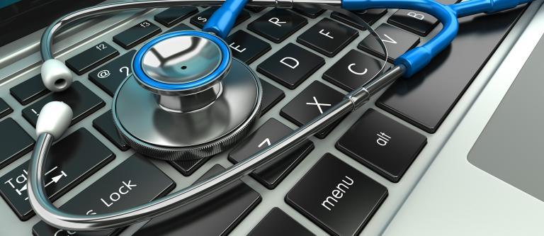 Informe AEPD protección datos coronavirus